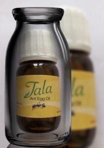 Ant Egg Oil Original